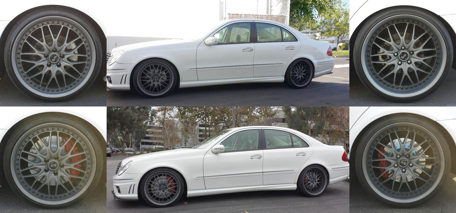 Watch moreover 2003 2009 Mercedes Benz E320 E350 Rear Suspension Right Passenger besides 18 BASICS Oil and Filter Change together with Mercedes E320 Diesel likewise Ezs Mercedes Vito W639. on 2005 mercedes benz e350